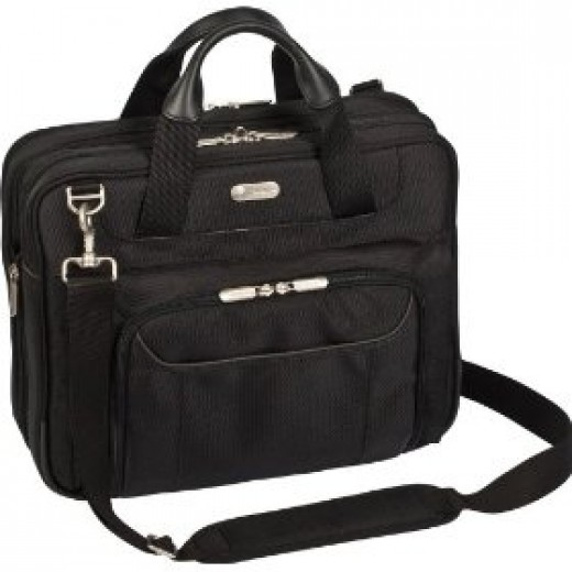cool and stylish laptop bags for men hubpages holidays oo