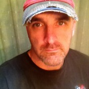 TomH1574 profile image