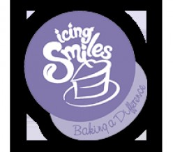 Our Icing Smile