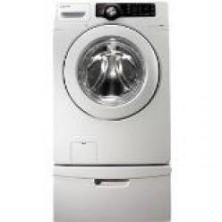 Best washing machine Reviews 2016