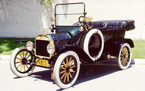 http://www.musclecarclub.com/other-cars/classic/ford-model-t/ford-model-t.shtml