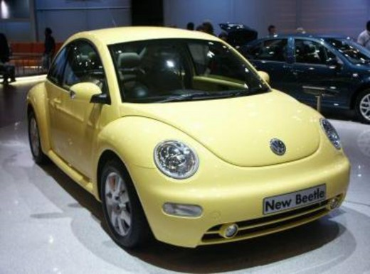 2010 VW BUG  http://www.zimbio.com/Volkswagen+Beetle/articles/67/People+car+hit+India+2009