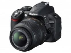 Is the Nikon D3100 DSLR Camera Still Worth a Look?