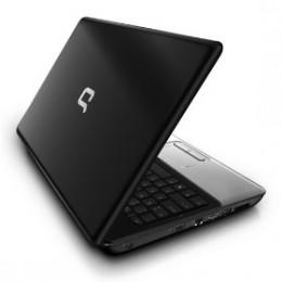 Compaq Presario CQ60-220US 15.6-Inch Laptop