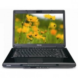 Toshiba Satellite L305D-S5935 15.4-Inch Laptop