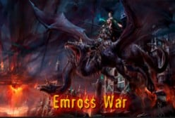 Emross War