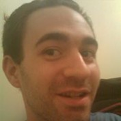 AdamCarrasquillo profile image