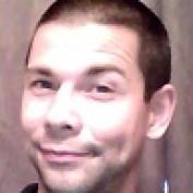 MapleTrust profile image