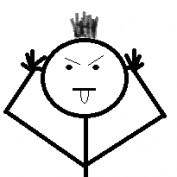 beccacena profile image