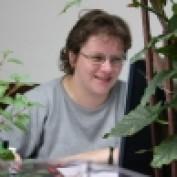 imolaK profile image