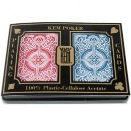 Poker vancouver wa