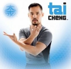 My Tai Cheng Workout Review
