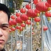 petepr lm profile image