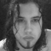 ethermetic profile image