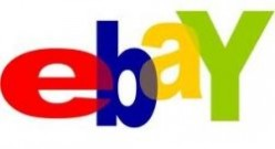 How to get back on eBay/eBay suspended accounts