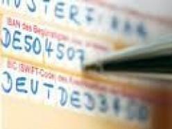 Daftar Swift Code dan Bank Code di Indonesia