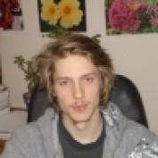 Atriune LM profile image