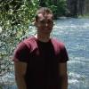 pdenni profile image