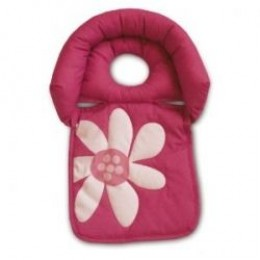 Baby Head Support Infant Neck Support Pillow Newborn