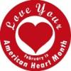 Heart Disease Awareness: National Heart Month - Heart Health Info