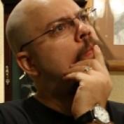 phatjmo profile image