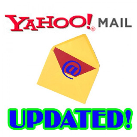 clip art for yahoo mail - photo #5