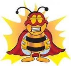Top 10 Bee Cartoons and Characters