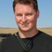 Edmands profile image