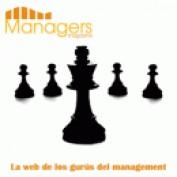 ManagersMagazine profile image