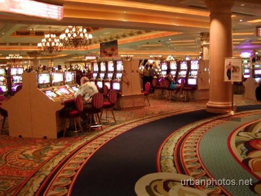 las vegas casino pictures. Venetian Las Vegas casino