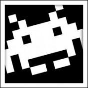 Pixelrage LM profile image