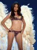 Top 10 Best Victoria's Secret Angels