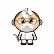 CureTonsilStones profile image