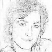 lisafwg01 profile image