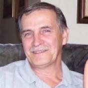 desren profile image