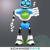 Xchangepays profile image