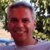 Springbok LM profile image