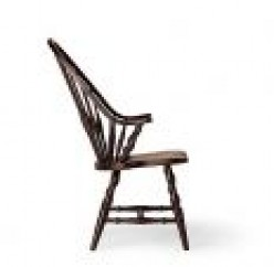 Authentic Windsor Chairs- A Guide To Identifying Antique Windsor Chair Styles