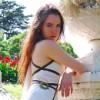 Bria-Silivren profile image