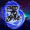 Paid-To-Rave profile image