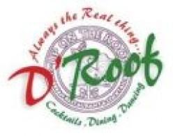 Top 5 HOTSPOTS in Kingston, Jamaica