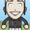 ruspi99 profile image