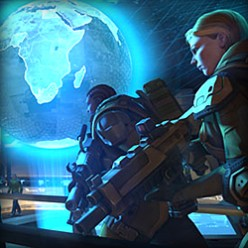 XCOM: Enemy Unknown Tips for Newbies