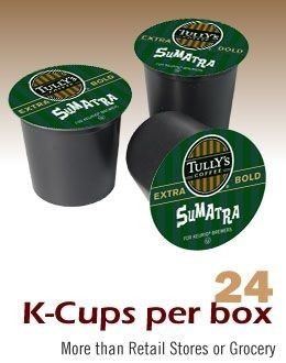 Buy cheap Keurig K-Cup pods online at besteupla.gq Shop our huge selection of discounted K-Cups. We offer over varieties of the most popular and hard to find Keurig K-Cup flavors.