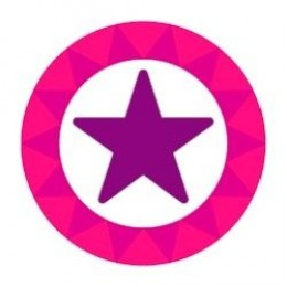This Lens Has Received a Purple Star