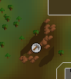 West Varrock Mine