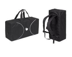 Lotus Crib Backpack