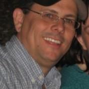 Discoverinfo profile image