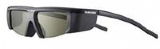 3D Glasses for 3D TV