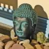 hypnch profile image